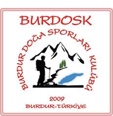 Burdur Doğa Sporları Kulübü